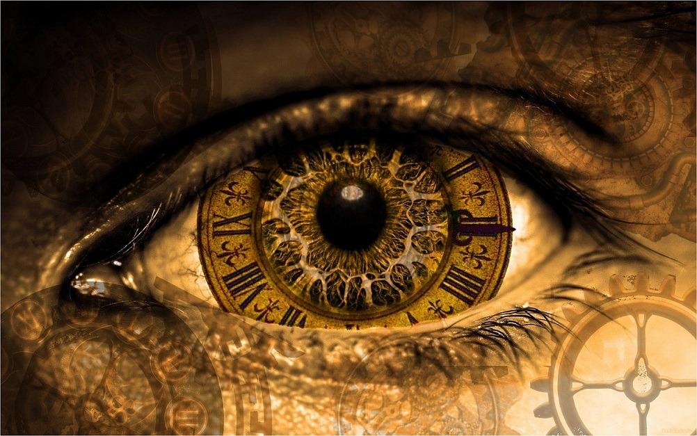 سوال برای مدیریت زمان زمان چیست و ما چطوری می توانیم مدیریت اش کنیم؟