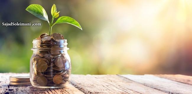 سرمایهگذاری روی خودتان با سحرخیزی