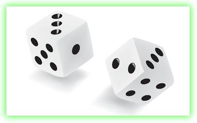 نظریه (تئوری) بازیها