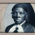 Harriet Tubman2