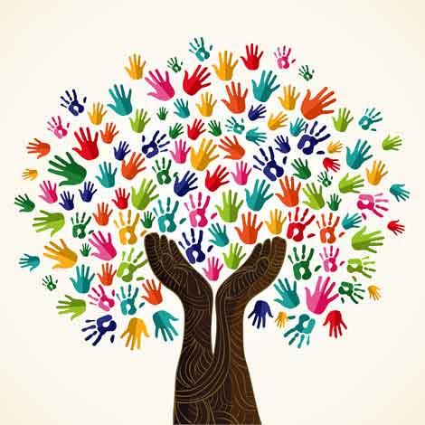آموزش رایگان به کارکنان خیریهها و سازمانهای مردم نهاد NGO