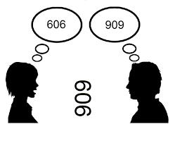 تفاوت دیدگاه - اختلاف نظر - روابط اجتماعی