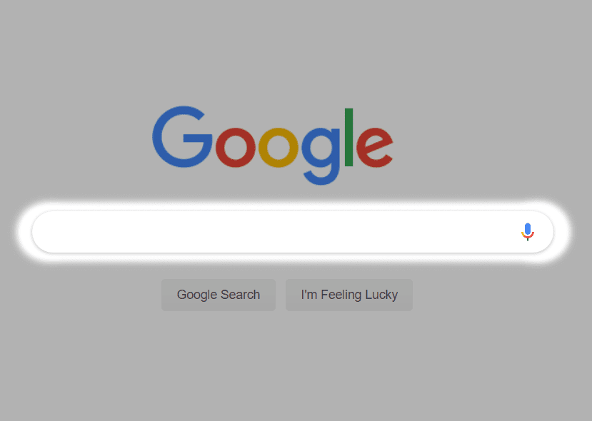 google search جستجو داخل گوگل گوگل گردی