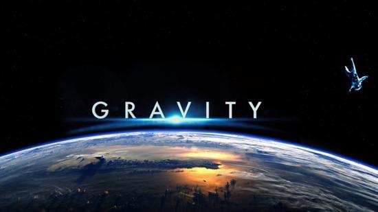 gravity گرانش زمین